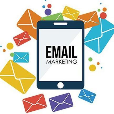 Безумный Интенсив по Email-Маркетингу: 6 Дней обучения + Автоматизация + Права Перепродажи